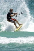kite-boarding;water-sports;perth-beaches;western-australia;perth-northern-beachs