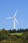 wind-generator-picture;wind-generator;wind-turbine;wind-power;alternative-energy;hampton;blue-mountains;steven-david-miller;natural-wanders