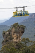 blue-mountains-national-park-picture;blue-mountains-national-park;blue-mountains;katoomba-skyway;katoomba;steven-david-miller;natural-wanders
