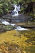 blue-mountains;leura-falls;waterfalls;blue-mountains-national-park;blue-mountains-scenic-drive;steven-david-miller;natural-wanders