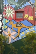 blue-mountains;mural;blackheath;steven-david-miller;natural-wanders