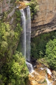 blue-mountains;blue-mountains-national-park-picture;blue-mountains-national-park;katoomba;katoomba-falls;katoomba-lookout;steven-david-miller;natural-wanders