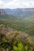 blue-mountains;blue-mountains-national-park-picture;blue-mountains-national-park;katoomba;katoomba-lookout;steven-david-miller;natural-wanders