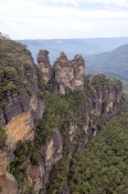 blue-mountains;blue-mountains-national-park;three-sisters;steven-david-miller;natural-wanders