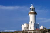 Lighthouses: Historical & Modern