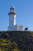 byron-bay-lighthouse-picture;byron-bay-lighthouse;cape-byron-state-conservation-park;cape-byron;cape-byron-lighthouse;australian-lighthouse;byron-bay;most-easterly-lighthouse;new-south-wales;steven-david-miller;natural-wanders