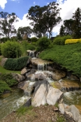 cowra-japanese-gardens-picture;japanese-gardens;cowra-japanese-gardens;cowra;cowra-breakout;cowra-pow-breakout;cowra-pow-cemetary;steven-david-miller;natural-wanders