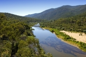 snowy-river-picture;snowy-river;the-snowy-river;the-barry-way;barry-way;kosciuzkco-national-park;new-south-wales;snowy-mountains;australian-river;australian-national-park;steven-david-miller;natural-wanders