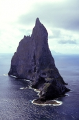 balls-pyramid-picture;balls-pyramid;volcanic-stack-rock;volcanic-remnant-stack-rock;lord-howe;lord-h