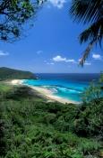 lord-howe-island-picture;lord-howe-island;lord-howe-island-marine-park;world-heritage-site;new-south-wales-island;australian-island;tasman-sea;steven-david-miller;natural-wanders;blikenthorpe-bay;blinkenthorpe-beach;boat-harbour-track