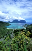 lord-howe-island-picture;lord-howe-island;lord-howe-island-marine-park;world-heritage-site;new-south-wales-island;australian-island;tasman-sea;steven-david-miller;natural-wanders;mount-gower;mount-lidgbird;mt-gower;mt-lidgbird;mt-eliza;mount-eliza