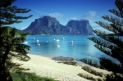 lord-howe-island-picture;lord-howe-island;lord-howe-island-marine-park;world-heritage-site;new-south-wales-island;australian-island;tasman-sea;steven-david-miller;natural-wanders;mount-gower;mount-lidgbird;mt-gower;mt-lidgbird;lord-howe-island-lagoon