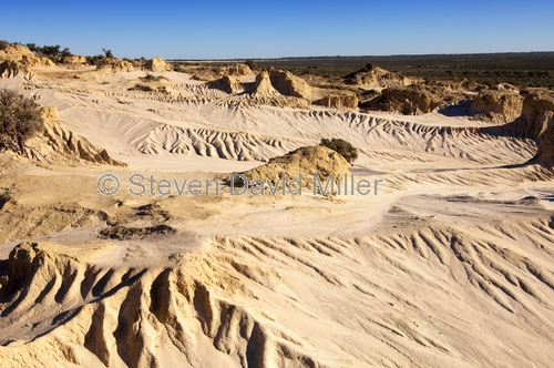 mungo national park picture;mungo national park;walls of china;sand dunes;new south wales outback;australian national park;new south wales national park;steven david miller;natural wanders;mungo lunettes