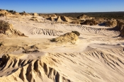 mungo-national-park-picture;mungo-national-park;walls-of-china;sand-dunes;new-south-wales-outback;australian-national-park;new-south-wales-national-park;steven-david-miller;natural-wanders;mungo-lunettes