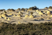 mungo-national-park-picture;mungo-national-park;walls-of-china;sand-dunes;new-south-wales-outback;australian-national-park;new-south-wales-national-park;steven-david-miller;natural-wanders