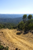 snowy-wilderness;snowy-mountains;snowy-wilderness-property;4wd-track;4WD-track;steven-david-miller;natural-wanders
