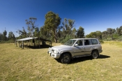 snowy-wilderness;snowy-mountains;snowy-wilderness-property;4wd;4WD;toyota-4wd;camping-shelter;campground-shelter;steven-david-miller;natural-wanders