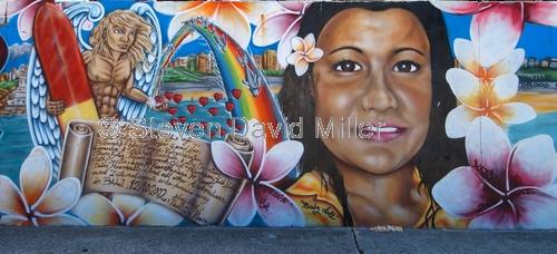 bondi;bondi beach;bondi murals;bondi beach murals;mural;murals