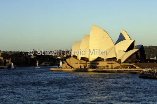 bennelong point;sydney opera house;sydney;sydney tourist attractions;steven david miller;natural wanders