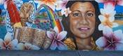 bondi;bondi-beach;bondi-murals;bondi-beach-murals;mural;murals