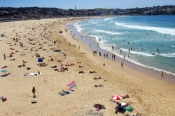 bondi-beach;bondi;sydney-beach;sydney-tourist-attractions;sydney;new-south-wales;steven-david-miller;natural-wanders