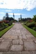 government-house-gardens;royal-botanic-gardens;sydney-botanic-gardens;sydney-botanical-gardens;sydne