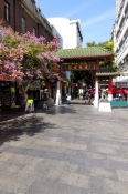 sydney-chinatown;sydney;sydney-tourist-attractions;chinatown;new-south-wales;steven-david-miller;natural-wanders