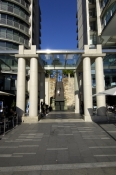 circular-quay;sydney;sydney-circular-quay;sydney-tourist-attractions;steven-david-miller;natural-wanders