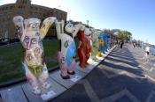 circular-quay;sydney;sydney-circular-quay;sydney-tourist-attractions;steven-david-miller;natural-wanders;circular-quay-art-exhibit