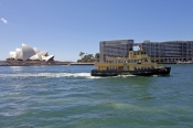 circular-quay;sydney;sydney-cbd;sydney-harbour;sydney-skyline;sydney-tourist-attractions;steven-david-miller;natural-wanders