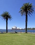 circular-quay;sydney;sydney-opera-house;sydney-harbour;sydney-skyline;sydney-tourist-attractions;steven-david-miller;natural-wanders