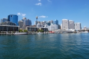 darling-harbour;sydney-skyline;sydney-cbd;sydney-harbour;sydney;sydney-tourist-attractions;steven-da