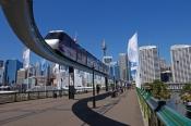 darling-harbour;pyrmont-bridge;sydney-monorail;darling-harbour-monorail;sydney;sydney-cbd;sydney-har