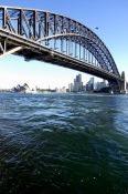 sydney-harbour;sydney-harbor;sydney-harbour-bridge;sydney-opera-house;milsons-point;steven-david-mil