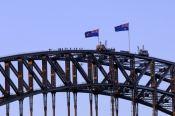 sydney;sydney-harbour-bridge;sydney-tourist-attractions;sydney-harbor;steven-david-miller;natural-wa