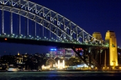 sydney-harbour;sydney-harbor;sydney-harbour-bridge;luna-park;milsons-point;steven-david-miller;natur