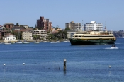 sydney-ferries;sydney-ferry;sydney-tourist-attractions;manly;manly-harbour-side;manly-beach;sydney-h