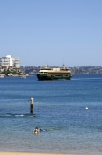 sydney-ferries;sydney-ferry;sydney-tourist-attractions;manly;manly-harbour-side-beach;manly-beach;sy