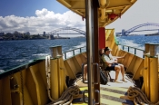sydney-ferries;sydney-ferry;sydney-tourist-attractions;sydney-harbour-bridge;sydney-harbour;sydney-h