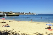 sydney-ferries;sydney-ferry;sydney-tourist-attractions;manly;manly-harbour-side-beach;manly-beach;sydney-harbour;sydney-harbor