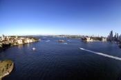 sydney-harbour;sydney-harbor;sydney-harbour-bridge;sydney-opera-house;sydney-tourist-attractions;ste