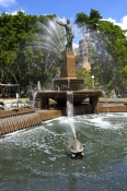 hyde-park;hyde-park-sydney;sydney-tourist-attractions;sydney;sydney-cbd;steven-david-miller;natural-wanders;new-south-wales