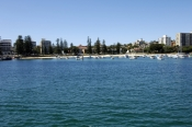 manly;manly-cove;manly-harbour-side;sydney;sydney-tourist-attractions;steven-david-miller;natural-wanders