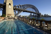 north-sydney-olympic-pool;milsons-point;sydney-harbour-bridge;sydney-opera-house;sydney-swimming-poo