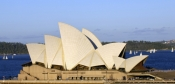 bennelong-point;sydney-opera-house;sydney;sydney-tourist-attractions;steven-david-miller;natural-wanders