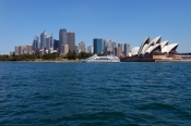 bennelong-point;sydney-opera-house;sydney;sydney-tourist-attractions;steven-david-miller;natural-wanders;sydney-cbd;downtown-sydney;sydney-harbour