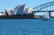 bennelong-point;sydney-opera-house;sydney;sydney-tourist-attractions;steven-david-miller;natural-wanders;sydney-harbour