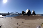 bennelong-point;sydney-opera-house;sydney;sydney-tourist-attractions;steven-david-miller;natural-wanders;sydney-harbour-bridge;sydney-harbour