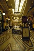 queen-victoria-building;sydney;sydney-cbd;sydney-tourist-attractions;shopping-arcade;the-queen-vic;q