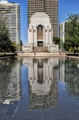 anzac-war-memorial;sydney-anzac-war-memoril;sydney-war-memorial;sydney;sydney-tourist-attractions;steven-david-miller;natural-wanders
